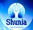 Yoga Shunia