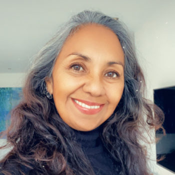 Sonia Miranda-Sapion